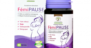Rối loạn nội tiết tố nữ nên uống gì