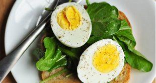 ăn gì để cân bằng nội tiết tố nữ