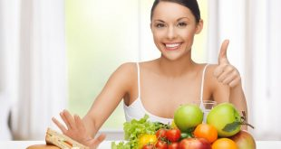 cân bằng nội tiết tố nữ trị mụn