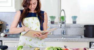 bổ sung nội tiết tố nữ bằng thực phẩm
