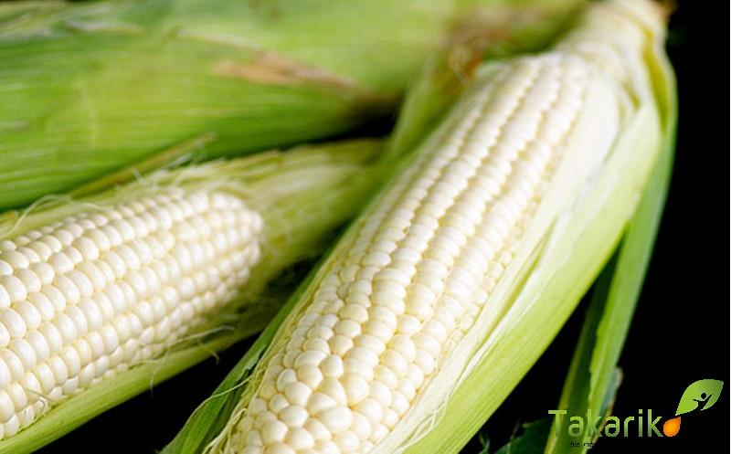 ăn gì để giảm khô hạn sau sinh